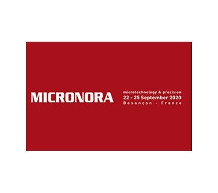 Micronora 2020